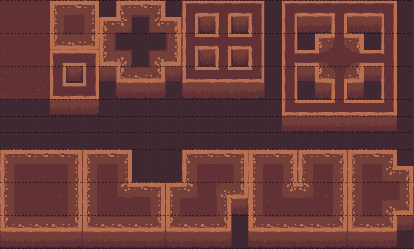 TOOL] Top Down Tileset Template (Open Source) YouTube