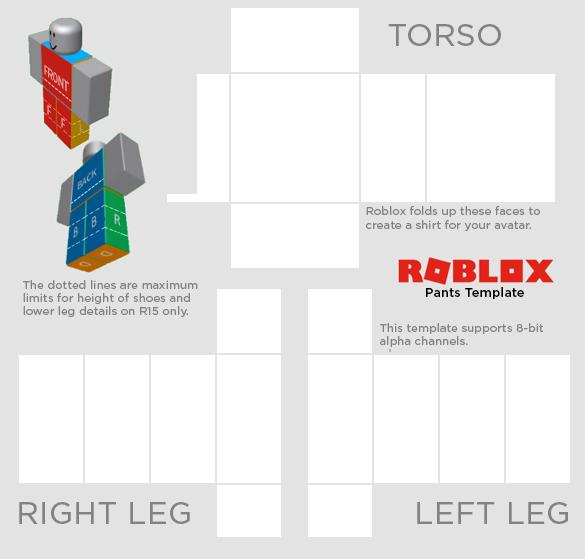 Transparent Background Template Illustration — Stock Vector