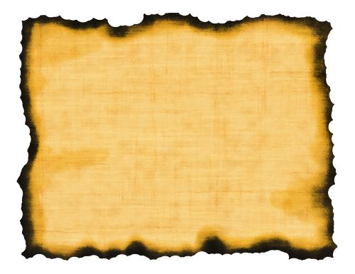 printable treasure map for kids small 3 | cub scout wolf