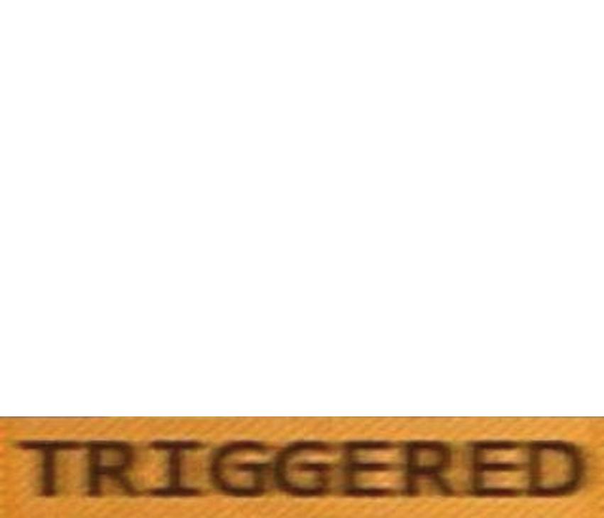 Triggered Meme Maker Apps on Google Play