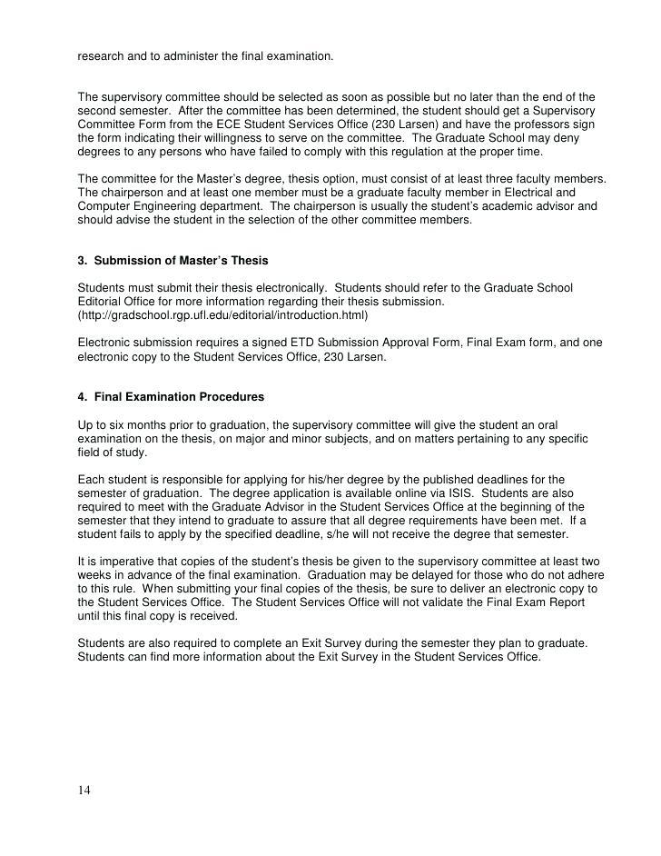 Eric kerrigan phd thesis