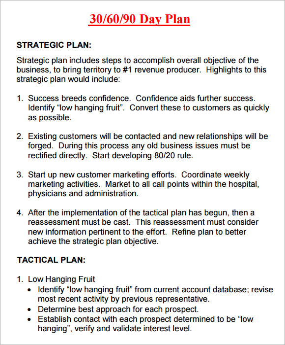 business plan template sales rep sales rep business plan template