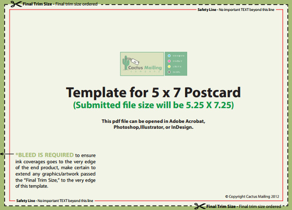 5x7 greeting card template 5 x 7 greeting card template 5x7 card