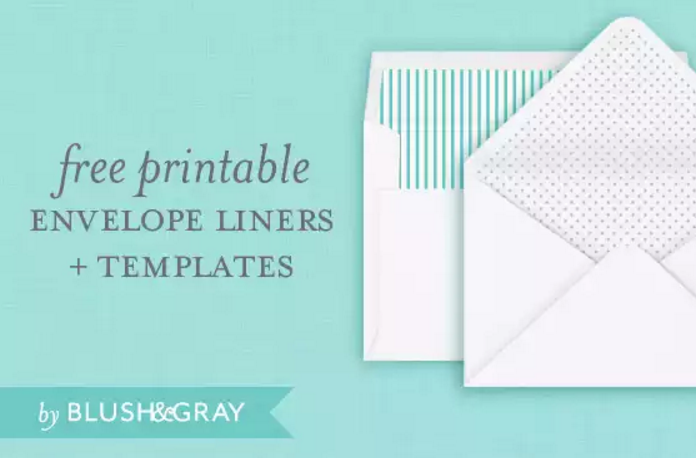 a7 envelope size Line.martinamarkova.co