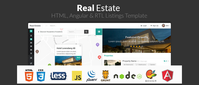 angular 2 website templates 24 top responsive angularjs website