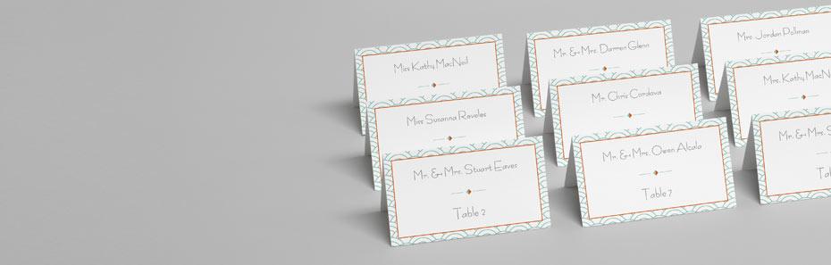 avery place cards template Toma.daretodonate.co