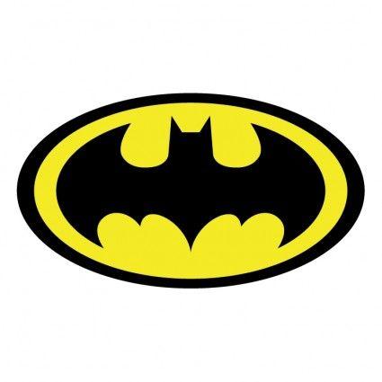 9 best Batman template images on Pinterest | Superhero, Superhero