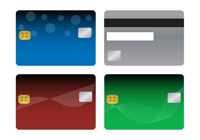 blank credit card template Toma.daretodonate.co