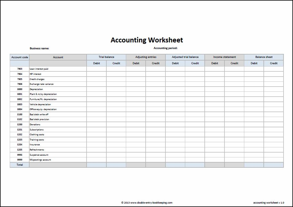 excel bookkeeping templates free Melo.in tandem.co