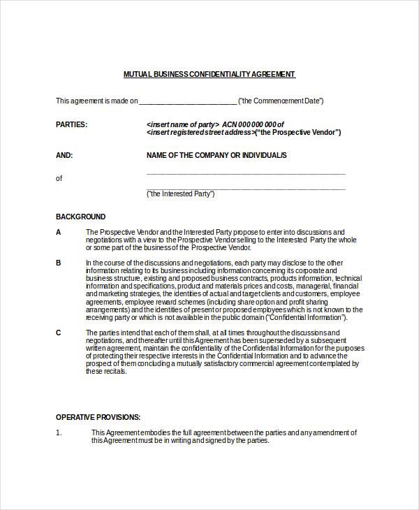 Brand Ambassador Contract Template | direnisteyiz3.org