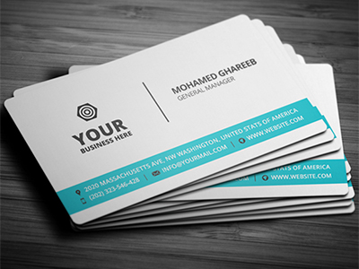 Photoshop Business Card Gse Bookbinder On Download Creative