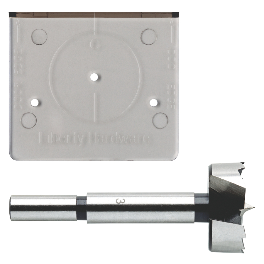 Shop CabiHardware Accessories at Lowes.com