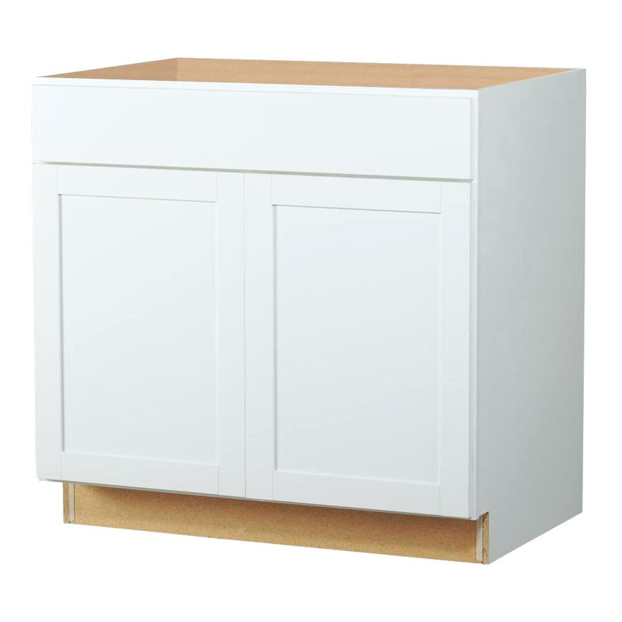 CabiHardware Template Lowes Painters Near Me – restorethelakes.org