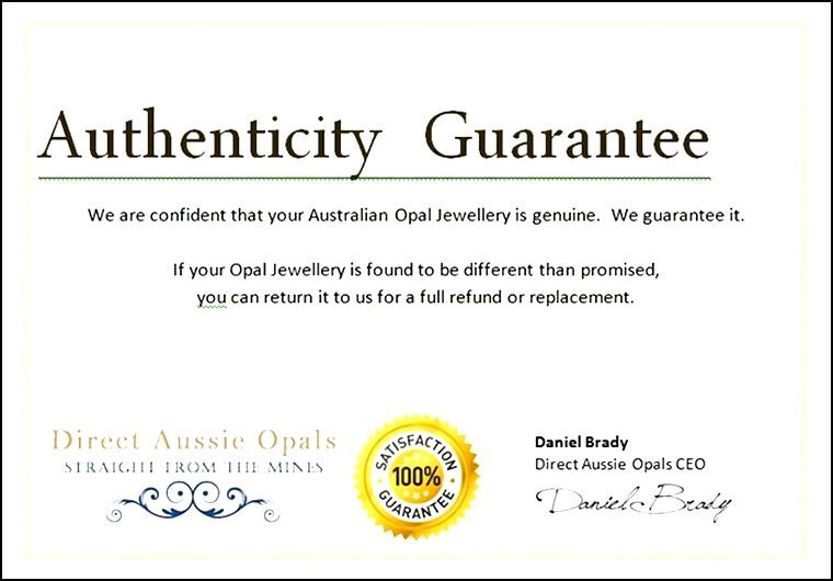 certificate of authenticity word template certificate of
