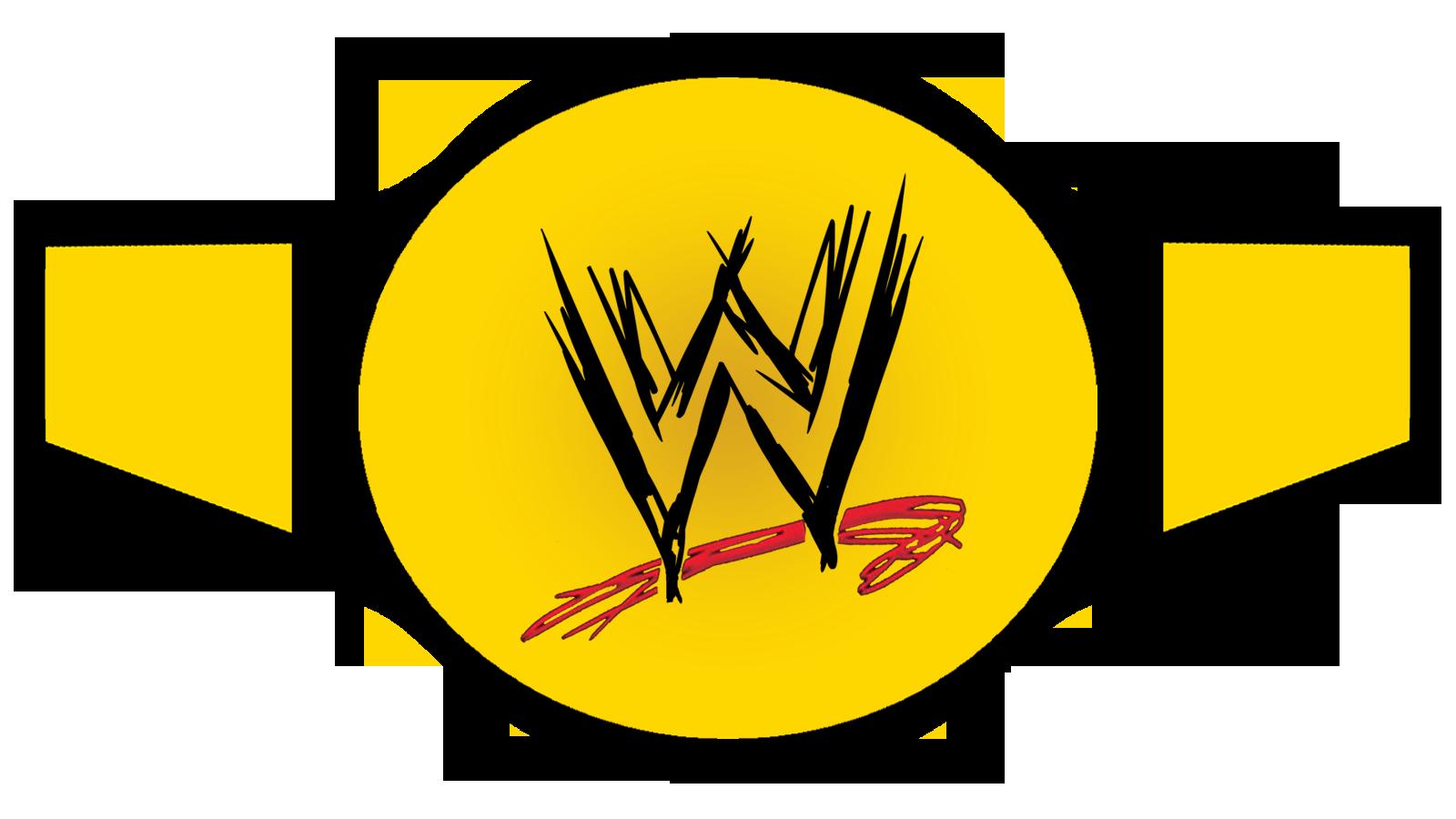 wrestling belt template Google Search | wrestling party