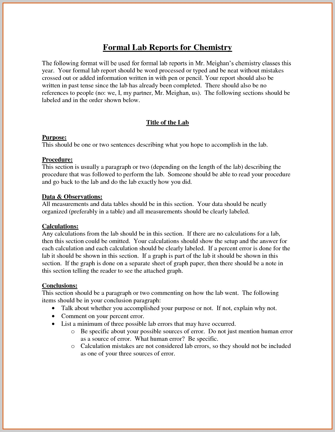 Sample Cover Letter For Food Service Attendant