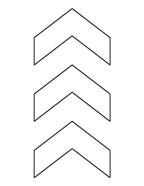 chevron design template Toma.daretodonate.co