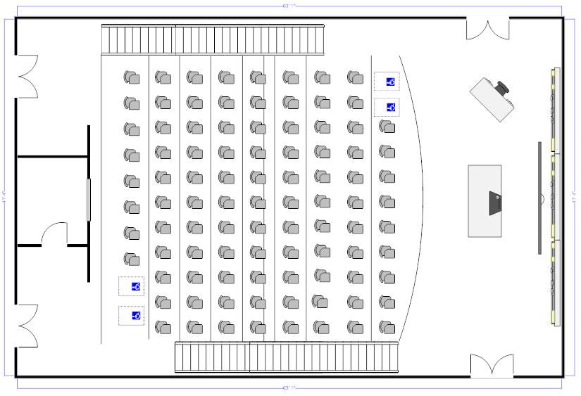 Seating Chart Make a Seating Chart, Seating Chart Templates