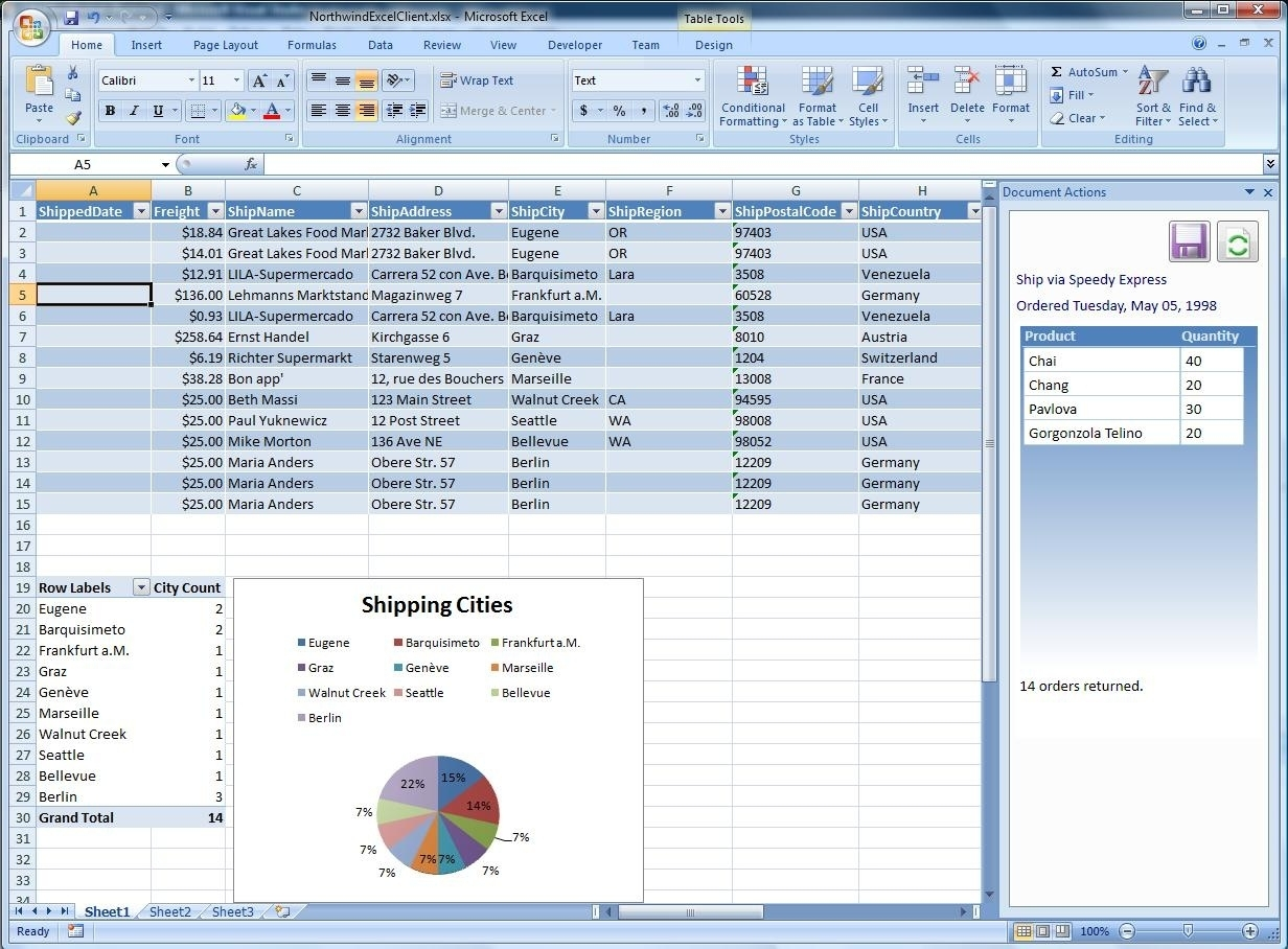 Client Database Excel Template Merrychristmaswishes Info