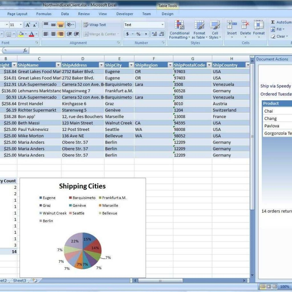 client database excel template Melo.in tandem.co