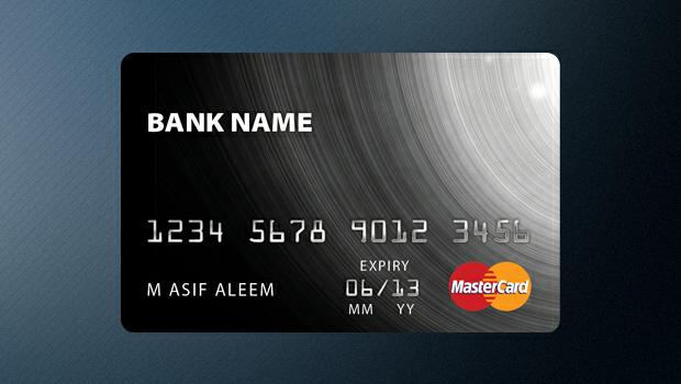 Credit Card Template Maker | Arts Arts
