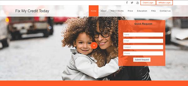 Credit Repair Websites Credit Repair Software :