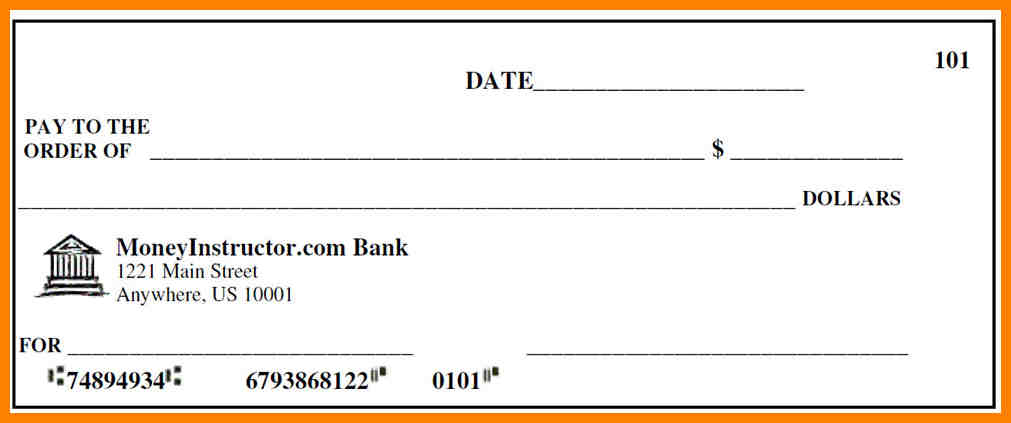 checkbook register template excel spreadsheet