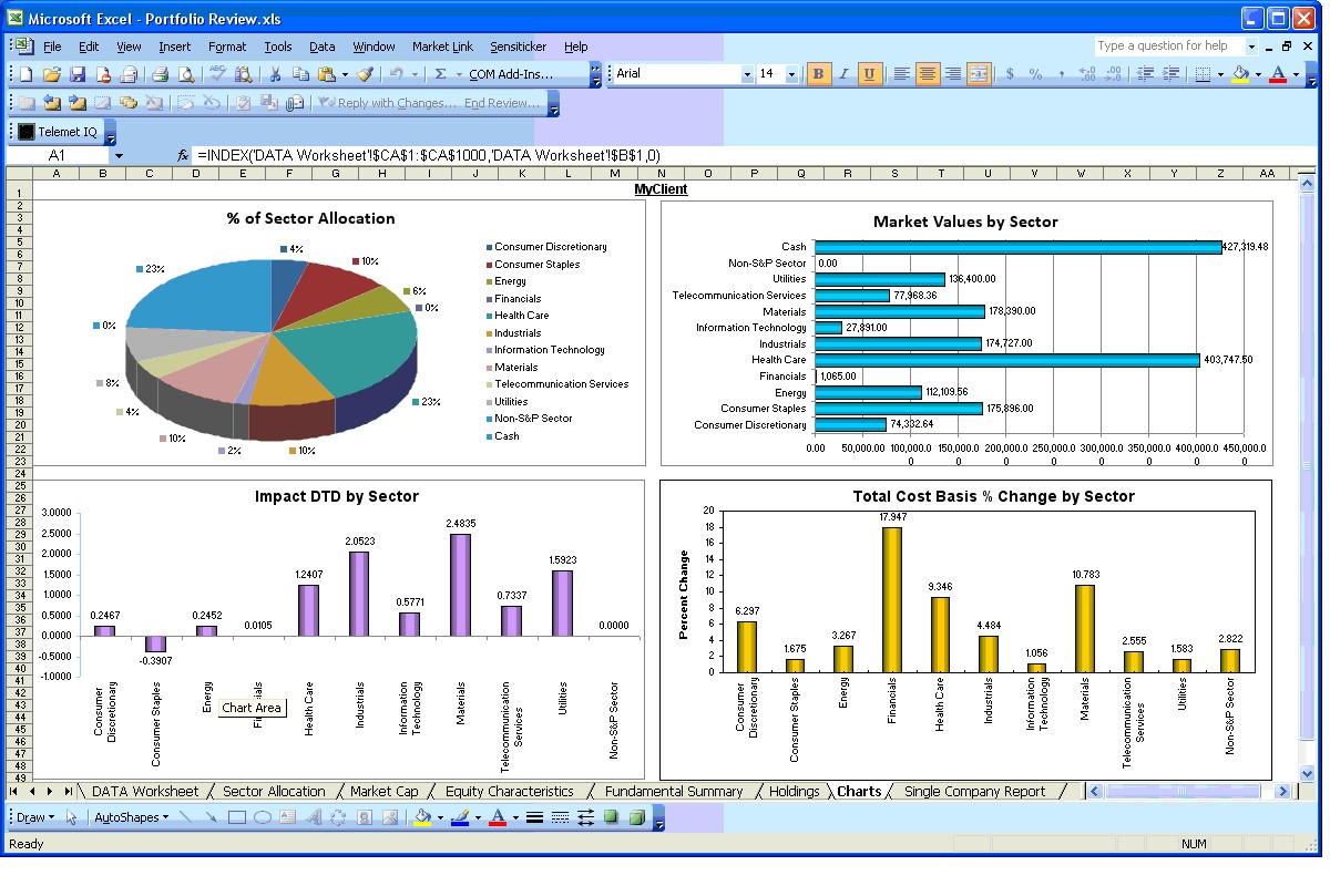 excel reporting template Melo.in tandem.co