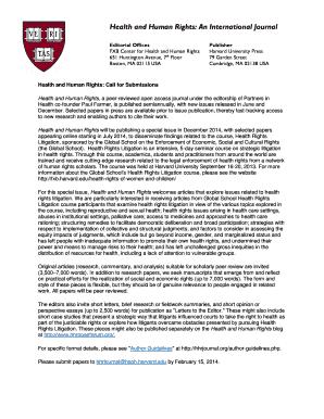Fake University Offer Letter Fill Online, Printable, Fillable