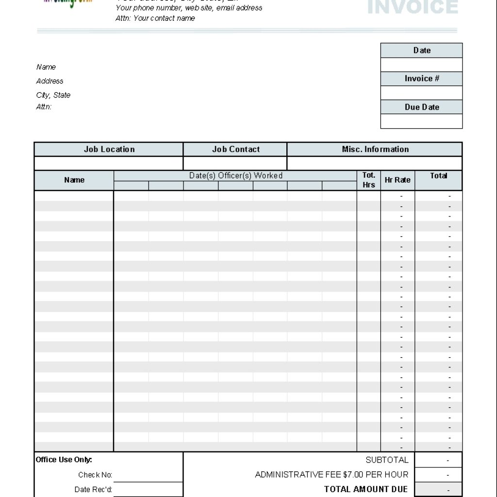 field service report Akba.katadhin.co