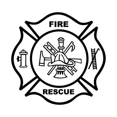 Village of Morrill Fire Department Fundraiser Soup Supper