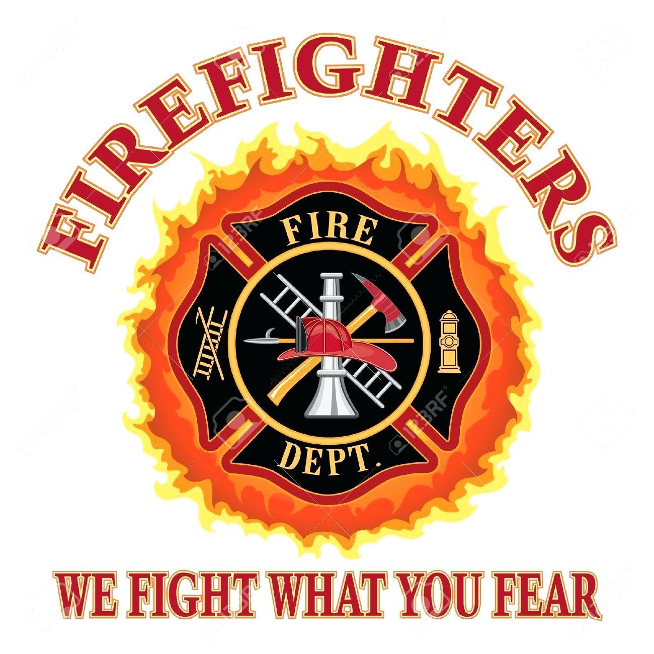 Calgary Fire Department Wikipedia