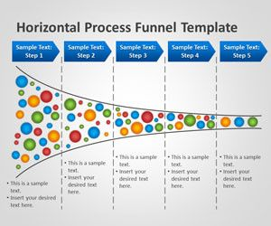 Free Sales funnel PowerPoint Templates | Free PPT & PowerPoint
