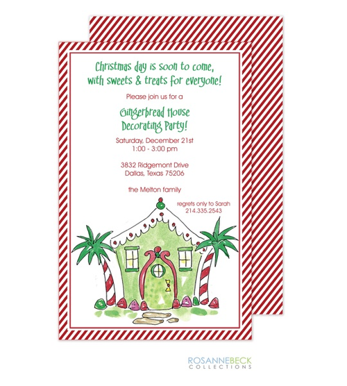 holiday open house invitation wording Melo.in tandem.co