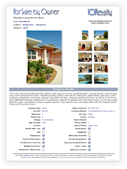 house for sale brochure templates Melo.in tandem.co