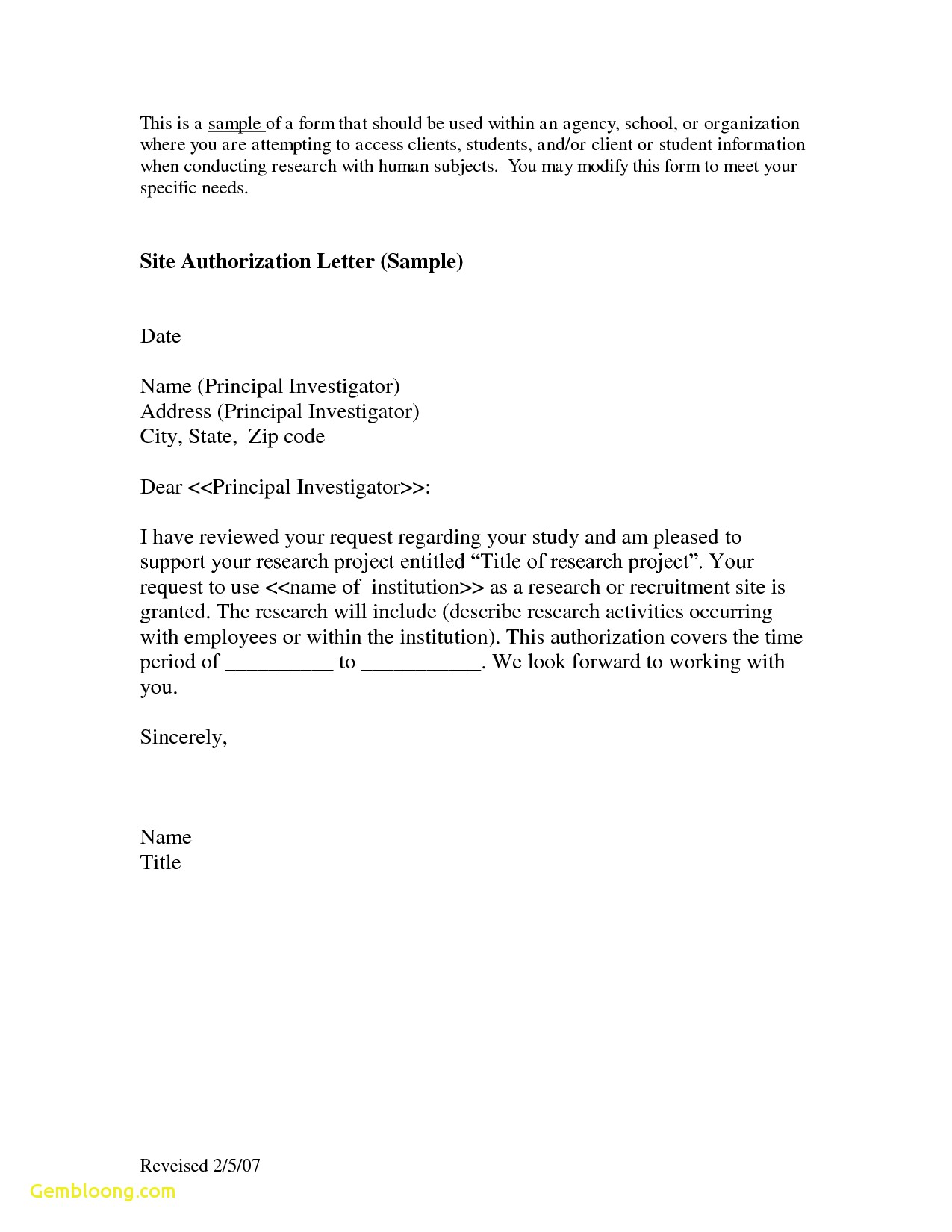 I Want to Buy Your House Letter Template Tender Authorization