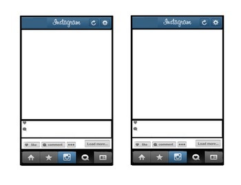 Social Media Project Templates (Editable Versions Included