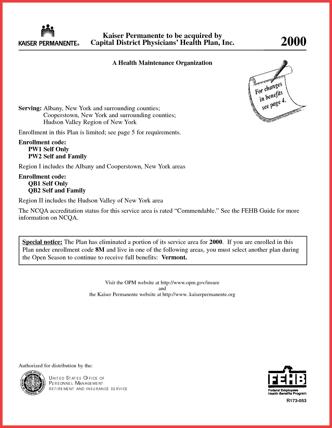 kaiser permanente doctors sick note