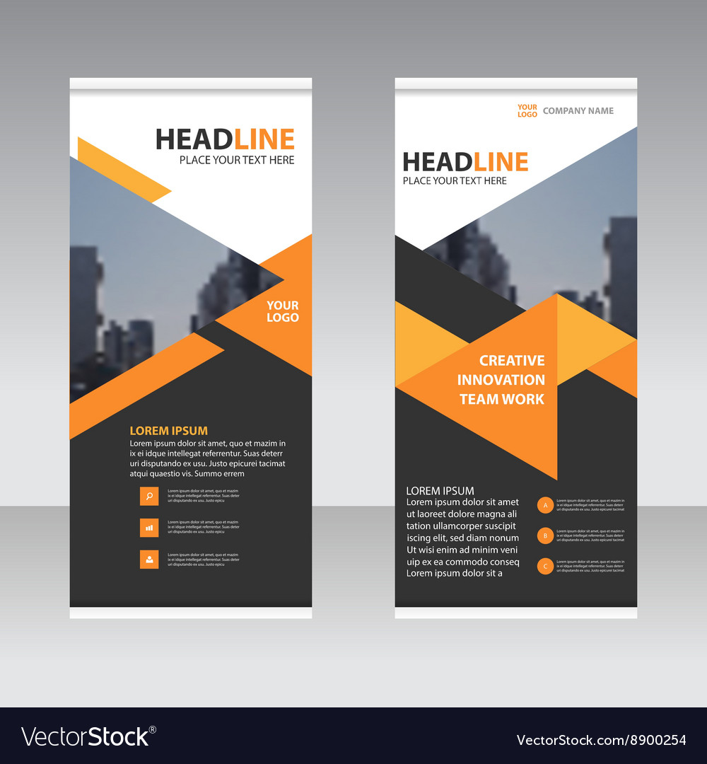 Leaflet Template writing template, writing aid, leaflets