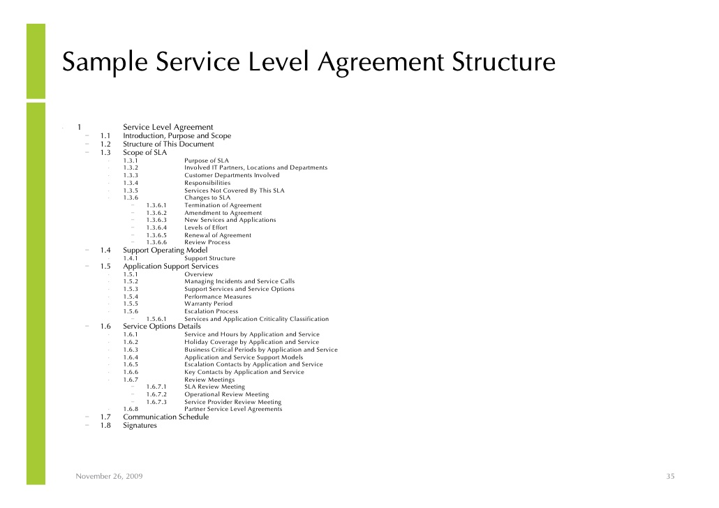 Managed Services Agreement Template | direnisteyiz3.org