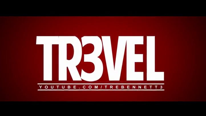 Marvel Studios Identity Intro Template Free After Effects Template