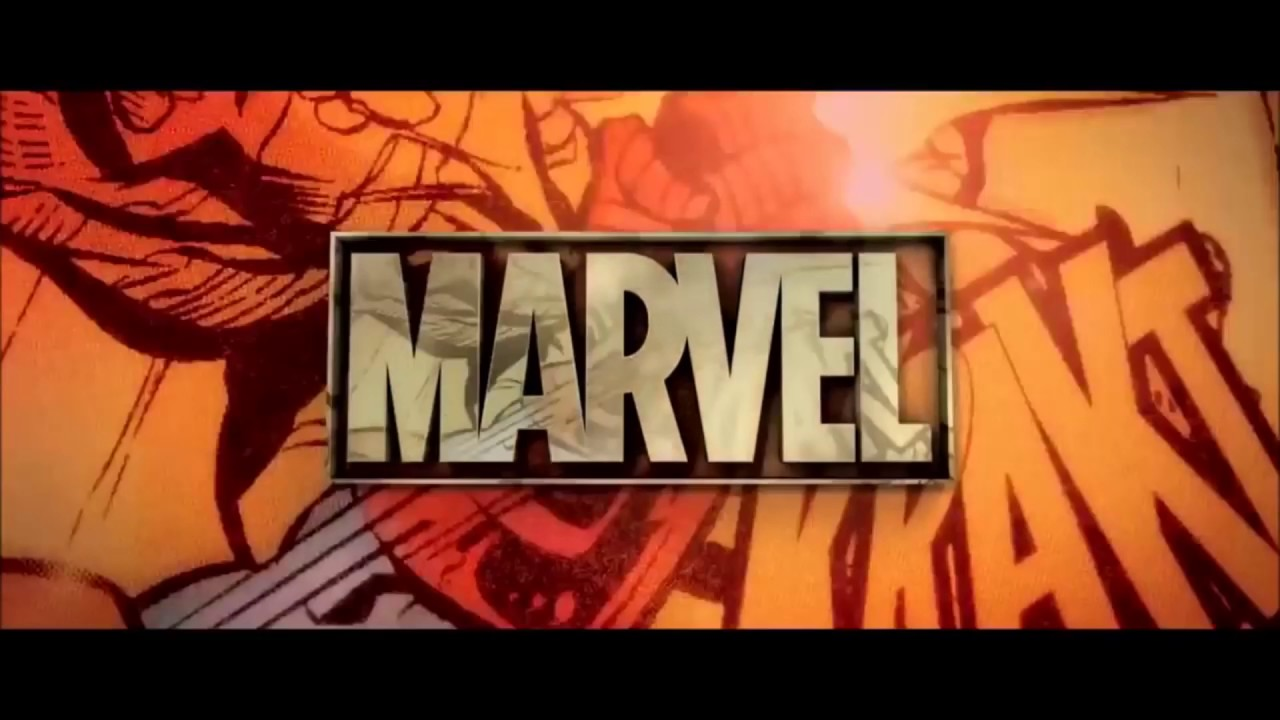 FREE MARVEL STUDIOS Intro Template #824 Adobe After Effects +