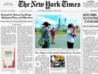 newspaper template new york times Melo.in tandem.co