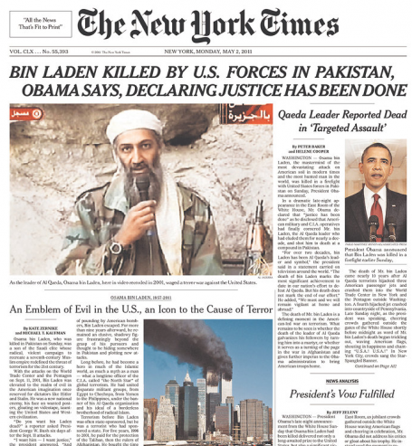 new york times newspaper template Melo.in tandem.co