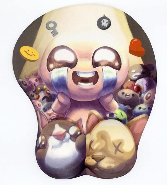 oppai mousepad template il 570xn.1413425427 qhl9 Beautiful