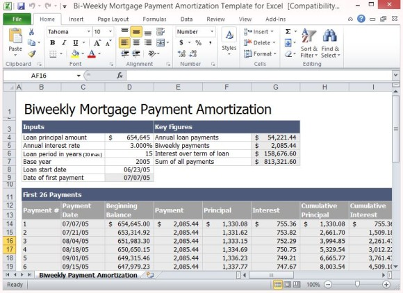 debt excel spreadsheet Akba.katadhin.co