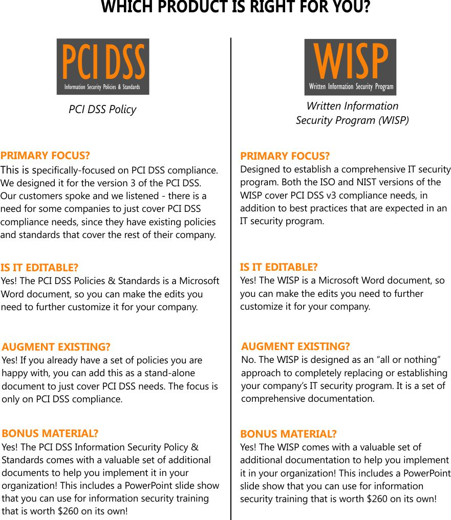 22 Images of PCI Compliance Policy Template Sample | crazybiker.net