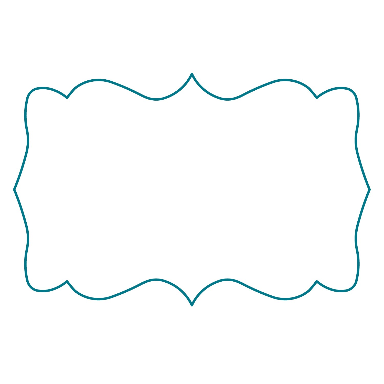 plaque template printable Melo.in tandem.co