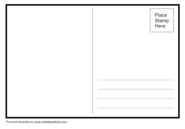 Download free brochure and print templates | Inkd