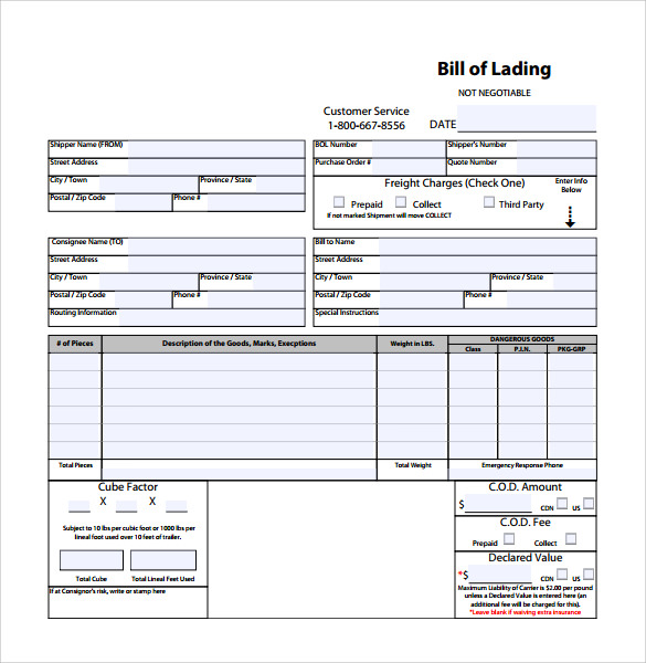 Small Business Accounting Software | Online Accounting Software